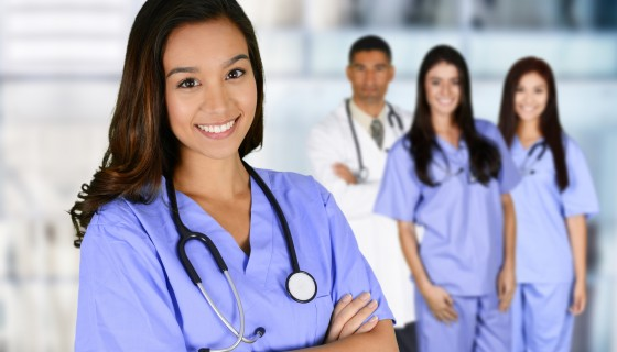 Foreign nurses from the perspective of Chicago employment lawyers