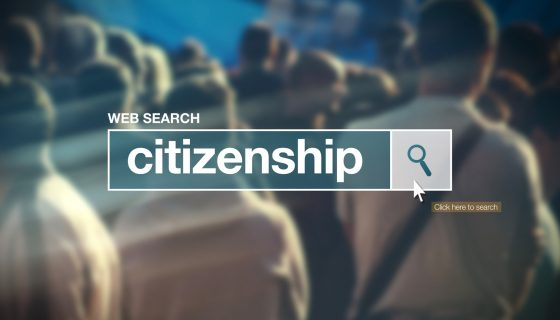 citizenship in web search for a top citizenship lawyer chicago