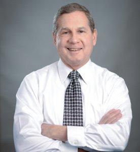 Jeff Kriezelmana