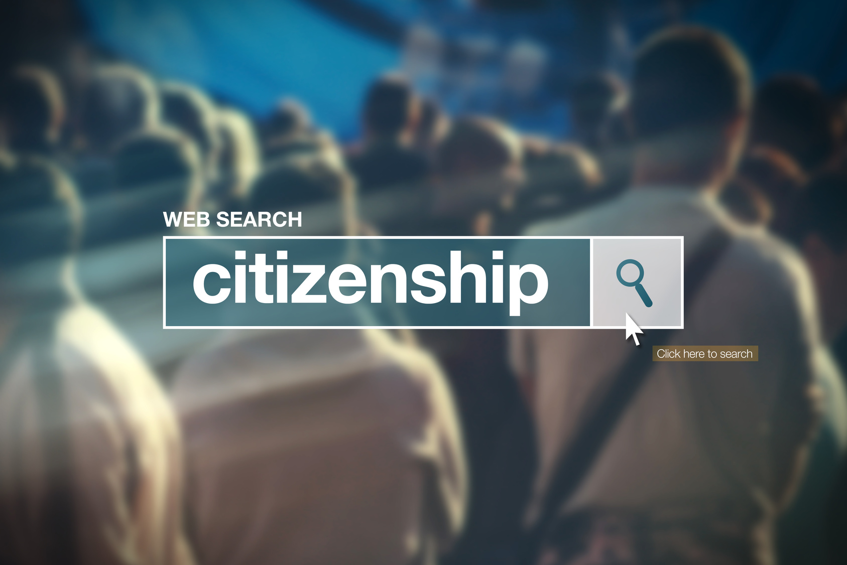 Naturalization Lawyers Chicago | KB&A | Chicago Best Naturalization
