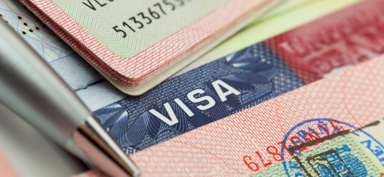 Chicago Top VISA Lawyers | KB&A | Visa Attorneys Chicago