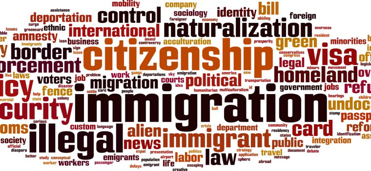 DACA Attorney In Cicero | KB&A | Immigration Lawyers In Cicero