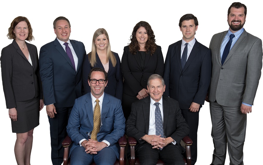 Immigration Lawyers Chicago